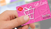 visit the gift card store